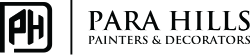 Para Hills Painters & Decorators